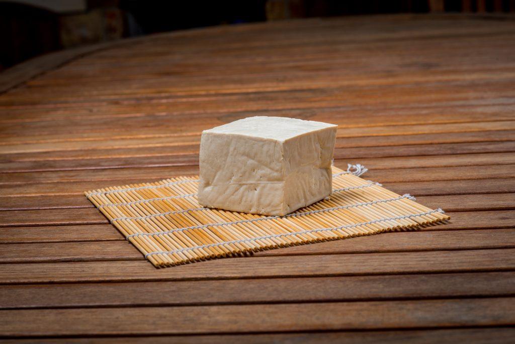 svjezi-tofu