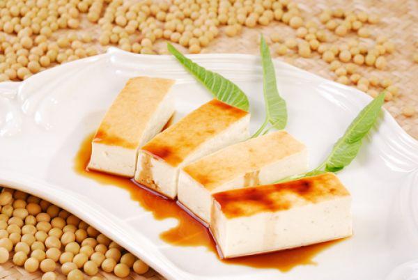 marinirani-tofu